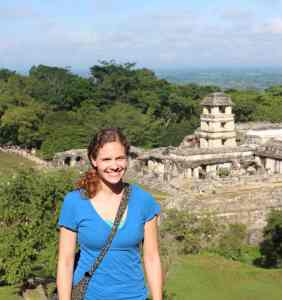 Becky at Palenque 2013_low res